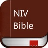 NIV Bible - New International Version