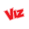 Viz Magazine Replica