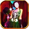 Costume Party: Salon spooky Dress Up For Kids Teens