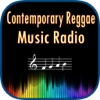 Contemporary Reggae Music Radio With Trending News