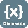 Dicionário e Quiz Matemática