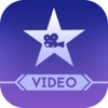 Begin With iMovie Edition for Beginners