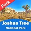 Joshua Tree National Park – GPS Offline Park Map Navigator