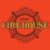 Nicky's Firehouse Restaurant