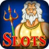 Slots - Riches of Zues Casino & Slot Machines