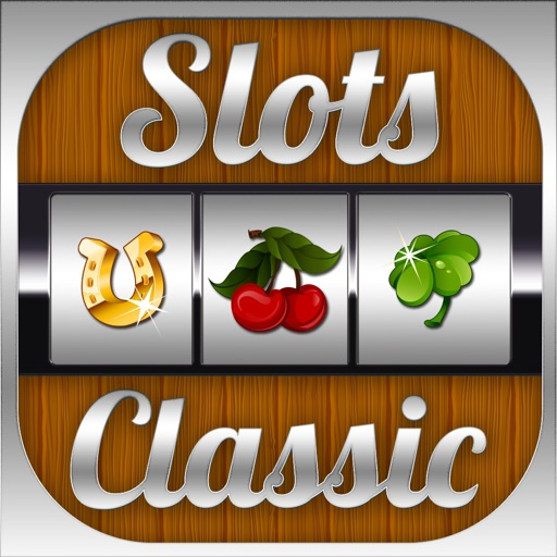 Relax Gaming Slot Machines - Free Relax Gaming Slots Online