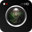 Night Camera HD - Fotografie mit manueller Belichtungszeit