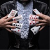 Magic Tutorial - Learn Useful Tips for Your Magic Tricks