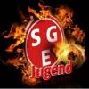 SG Erbach Jugendmannschaft