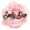 Emily Dao
