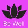 Be Well - Dublin