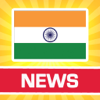 Hindi News - India News in Hindi (Today, Breaking, Delhi, Bollywood etc)