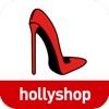 할리샵 - hollyshop