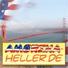 Amerika-Heller.de