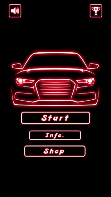 Glow Cars Racing Games Happy Wheels On Fire By Shikha Thakur