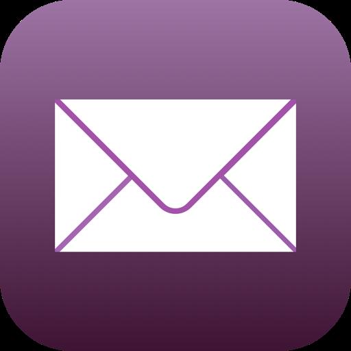 MailTab Pro for Yahoo