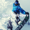 Спорт Обои для iPhone и iPad - Картинки из Вконтакте / ВК / VK