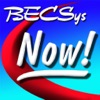 BECSys Now!