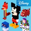 디즈니 길건너 친구들 - Disney Electronic Content, Inc.