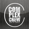 Complex Crew