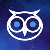 Cure Insomnia Hypnosis app free for iPhone/iPad