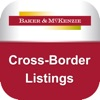 Baker & McKenzie's Cross-Border Listings