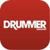 iDrum magazine: Drummer magazine's digital edition