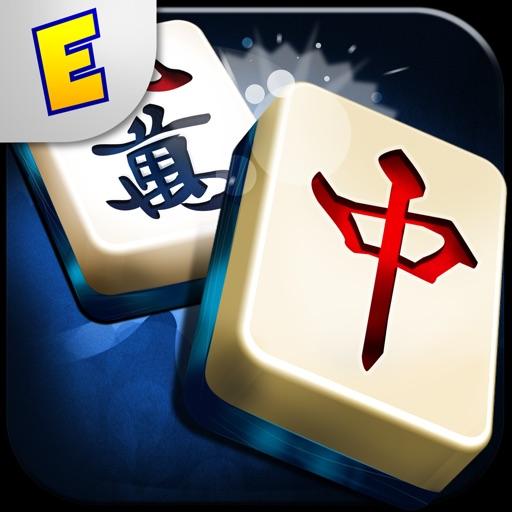 Mahjong Deluxe (豪华麻将)