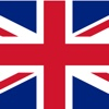 Radio.uk - Listen to United Kingdom Online Radio Stations FM
