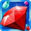 Diamond Blast Mania.