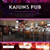 Kajuns Pub