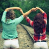 Best Friend Quotes: Quotes on Friendship