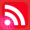 RSS News Reader-Free