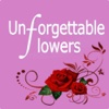 Unforgettable Flowers
