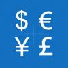 iCurrency匯率查詢轉換