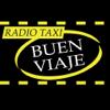 Radiotaxi Buen Viaje