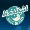 Moonlight Peterborough