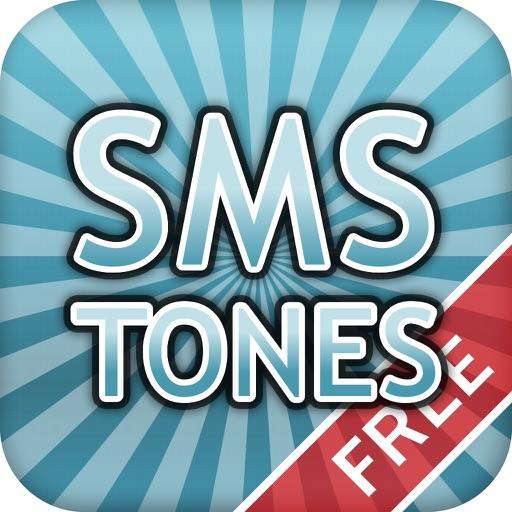 sonnerie iphone 5c gratuit