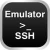 Terminal Emulators unix terminal emulator