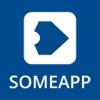 SomeApp.nl