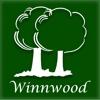 Winnwood Retirement Community