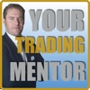 Your Trading Mentor