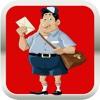 Running Postman Game