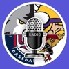 Vikings GameDay Radio for Live Minnesota Sports,  News,  and Music – Timberwolves and Wild Edition