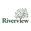 Riverview Tree & Landscaping,  Inc