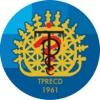 TPRECD 2015