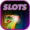 Big Loto Las Vegas Slots Machines - FREE Casino Games