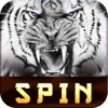Tiger King Slots - Lucky Asian Slot Machine Casino