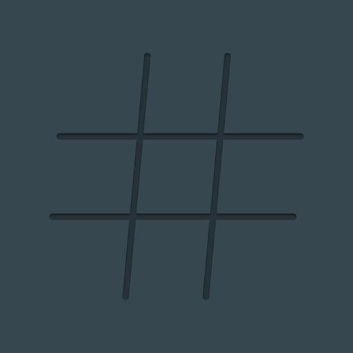Hashwords