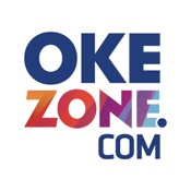 Okezone on the app store reheart Image collections